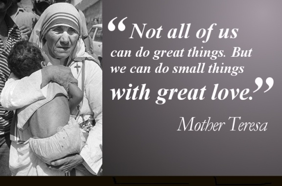 47115-excellentquotations-com-mother-teresa